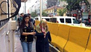 Bursa'da veli tarafından bıçaklanan öğretmen beraat etti