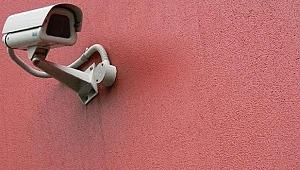 """Yargıtay: """"Güvenlik kamerası komşunun evini göremez"""""""