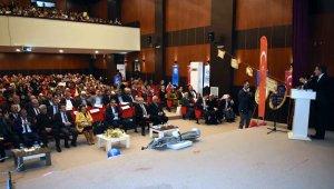 Yenişehir'de Kütüphane Haftası etkinliklerine yoğun ilgi - Bursa Haberleri