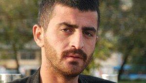 Yolda baygın bulunan belediye çalışanı hastanede hayatını kaybetti