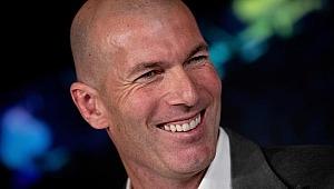 Zidane'dan Ozan Kabak bombası... Duyurdular