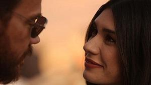 100 günlük evlilik bitiyor mu? Sinan Akçıl'dan açıklama geldi!