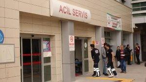 1300 kişi hastaneye başvurdu, Valilik inceleme başlattı... Şehir alarma geçti