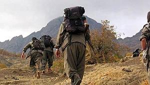 4 askerimizin şehit olduğu üs bölgesine sızmaya çalışan teröristler öldürüldü