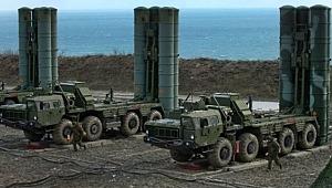 ABD'den Türkiye'ye S-400'lerin Alımıyla İlgili Tehdit Dolu Sözler!