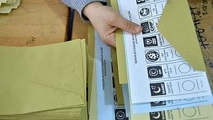 AK Parti, birleştirme tutanakları için YSK'ya başvurdu