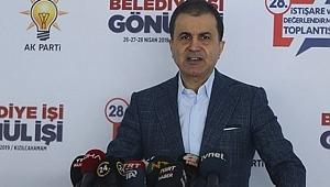 Ak Parti'den Kemal Kılıçdaroğlu'na Yapılan Saldırıyla İlgili Yeni Açıklama