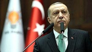 AK Parti'den Kritik Açıklama! İstanbul Seçimlerinin Yenilenmesi İçin Olağınüstü İtirazda Hazırlıklar Tamam