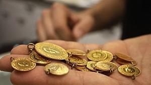 Altını Olanlar Dikkat! Uzmanlar Uyardı, 290 Liraya Yükselebilir