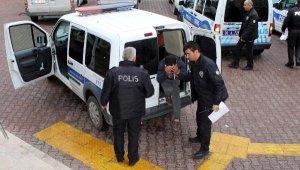 Aranan şüphelilere şafak operasyonu: 30 gözaltı