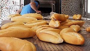 Ekmeğe zam yapılacak mı? Açıklama geldi - Bursa Haberleri