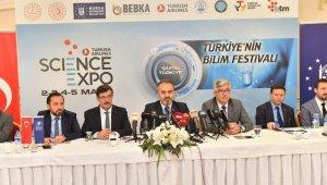 Başımıza buluş çıkaranların festivali başlıyor - Bursa Haberleri