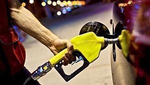 Benzin istasyonlarında yeni dönem için adım atılıyor