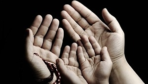 Berat Kandili, Berat Kandili Duası, Berat Kandili Namazı, Berat Kandili İbadeti, Berat Kandili Mesajları