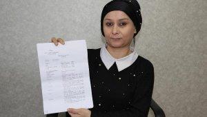 Bıçakladığı eşi ölen kadının ihmalle suçladığı doktora hapis cezası