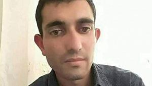 Bıçaklı saldırıda anneden sonra oğlu da öldü