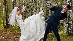 Boşanmak isteyenlere 'online kurs' şartı getirildi