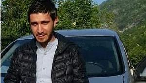 Bursa'da şeftali tarlasında erkek cesedi bulundu - Bursa Haberleri