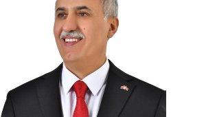 Bursa Yenişehir'de, MHP'li Davut Aydın kazandı - Bursa Haberleri