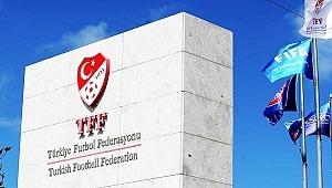 Bursaspor, Çaykur Rizespor, Sivasspor ve Beşiktaş PFDK'da
