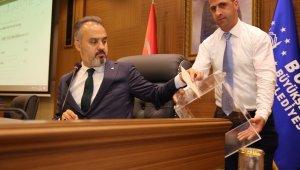 Büyükşehir'den su faturalarını düşürecek hamle geldi - Bursa Haberleri