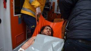 Cezaevinde gencin ölümünden müdürlerin sorumlu olduğu iddia edildi - Bursa Haberleri