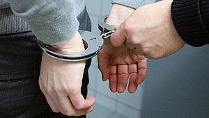 Cezaevinde şifreli mektupları yakalanmıştı! Mahkeme kararı belli oldu