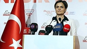 CHP'den AK Parti'nin YSK'ya sunduğu ek dilekçeye hakkında açıklama