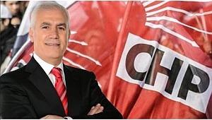 CHP'nin Bursa'da yaptığı itiraz İl Seçim Kurulunca reddedildi - Bursa Haberleri