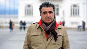 'Definecileri cezalar engelleyemiyorsa, başka yöntemler düşünülmeli' - Bursa Haberleri