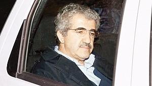 Demir'in YÖK ifadesi: