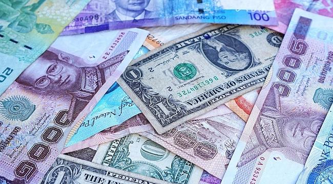 Dünyanın en değerli para birimleri belli oldu, Bakın TL kaçıncı sırada