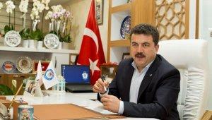 Eğitim-Bir-Sen'den 23 Nisan açıklaması - Bursa Haberleri