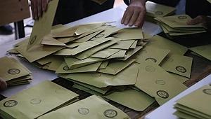 Ekrem İmamoğlu, YSK'nın 14 İlçedeki Sayım Sonuçlarını Yayınladı! Yeni Oylarla Birlikte İşte Son Durum