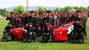 Engelliler için askerlik başvuruları başlıyor - Bursa Haberleri