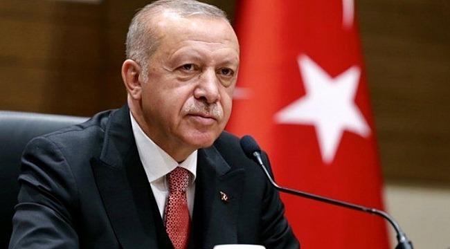 Erdoğan'ın eski metin yazarı Ünal'dan olay çıkış