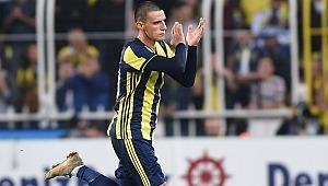 Erol Bulut'un ardından şimdi de Fenerbahçeli yıldızın ismi geçiyor