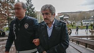 Eski ÖSYM Başkanı Ali Demir, adli kontrolle serbest bırakıldı
