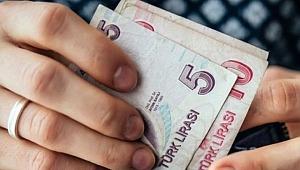 Evlenene 24 maaş çeyiz parası