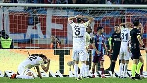 Fenerbahçe, 4 kez daha yenilirse rekor kıracak