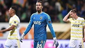 Fenerbahçe'de maddi kayıp 322 milyon lirayı buldu