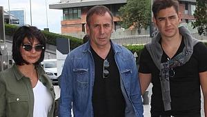 Fenerbahçe'den Abdullah Avcı bombası