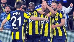 Fenerbahçeli yıldız, uçakta 137 Bin TL'lik saatini kaybetti