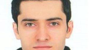 Genç avukat av tüfeği ile intihar etti