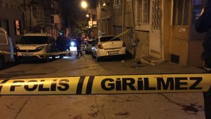 İki aile arasında baltalı ve bıçaklı kavga: 5 yaralı, 3 gözaltı - Bursa Haberleri