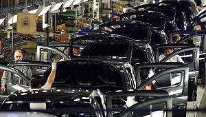İki otomobil devi ortak şirket kurmaya hazırlanıyor