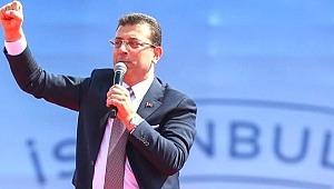İmamoğlu, Kılıçdaroğlu'na yapılan saldırı hakkında konuştu