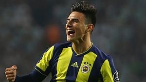 Inter ile Fenerbahçe arasında yılın takası