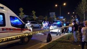 İzmir'de Cinayet Gibi Trafik Kazası: 17 Yaşındaki Genç Kız Hayatını Kaybetti