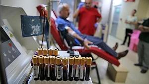 Kan aldırmak ve kan vermek orucu bozar mı?